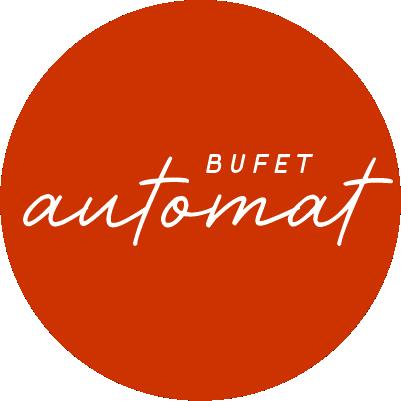 bufet.automat